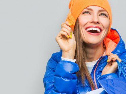 Como usar cor no inverno: 7 looks para se inspirar e copiar!