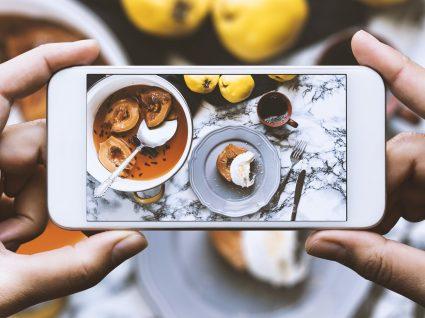 Os 5 melhores filtros para fotos: seja um profissional do Instagram