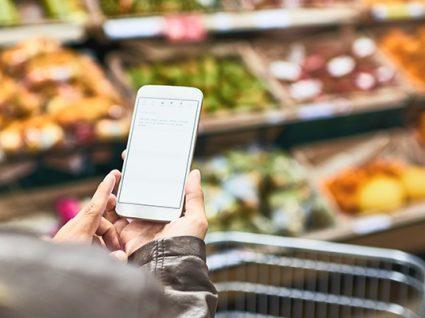 8 apps de lista de compras: conheça as nossas escolhas