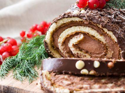 5 bolos de Natal tradicionais que vão fazer as delícias de todos