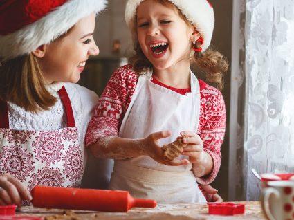 As 6 melhores receitas de Natal portuguesas: delícias com o nosso ADN