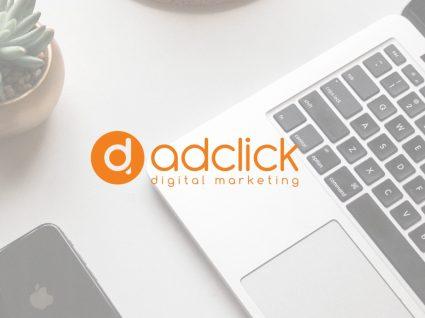 Adclick procura autores para diferentes áreas