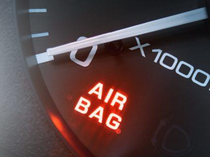 O airbag tem data de validade? Nós explicamos