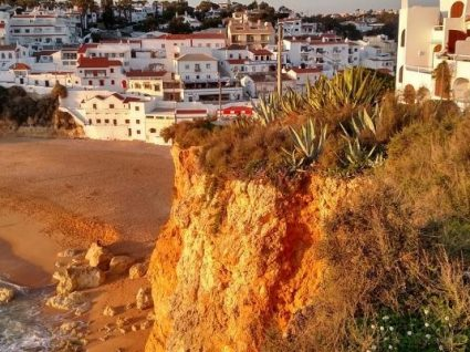 Rumo ao Sul: conheça 5 hotéis para passagem de ano no Algarve
