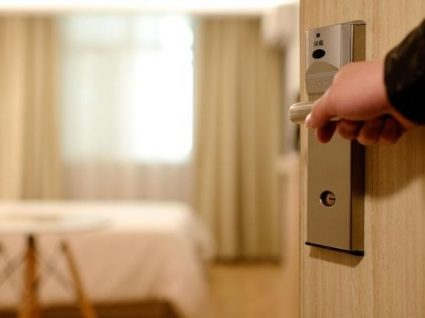 Conheça alguns dos hotéis 5 estrelas mais baratos em Portugal