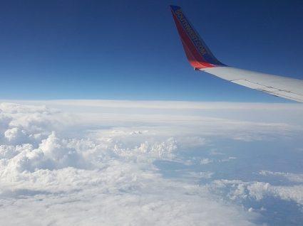 Sabe quais são os melhores dias para comprar passagens aéreas baratas?