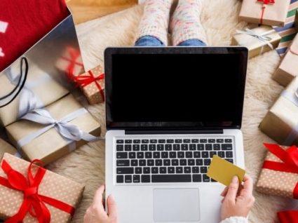 Prendas de Natal baratas: 20 sugestões para todos