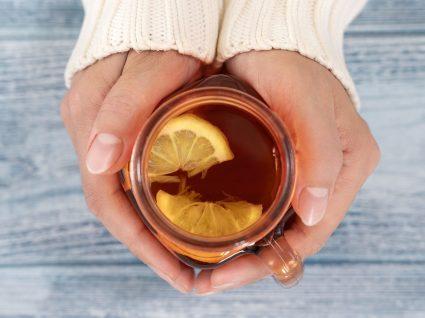 Descubra 6 bons motivos para começar já a beber chá