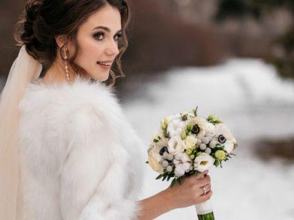 Tem um casamento no inverno? Saiba o que vestir!