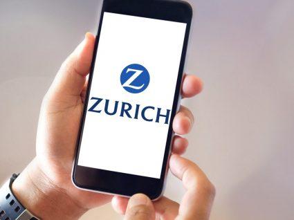 Zurich Seguros está a recrutar em Portugal