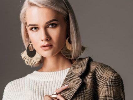 Tweed: tudo o que precisa de saber sobre o tecido favorito de Chanel