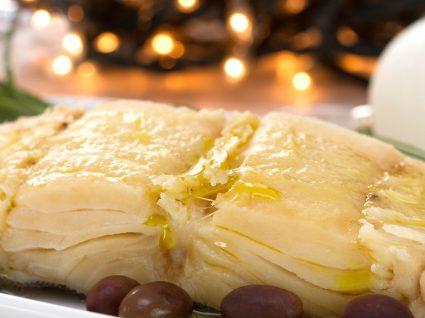 Tradições de Natal em Portugal: conhece-as todas?