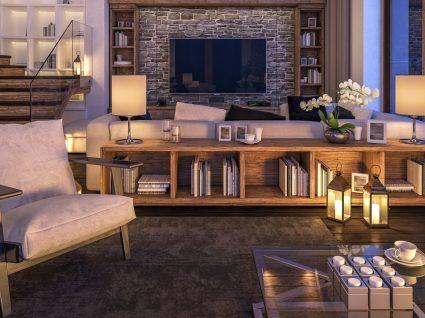 Decoração com velas: 10 ideias para iluminar a casa com mais charme