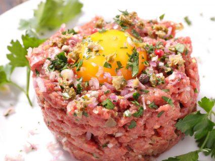 4 receitas de carne para a passagem de ano ser deliciosa