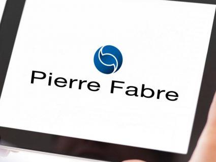Pierre Fabre Group tem oportunidades de emprego em Lisboa