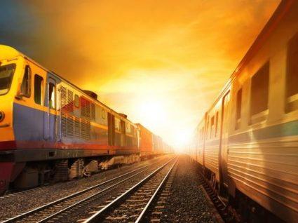 Greve dos ferroviários na sexta-feira sem serviços mínimos