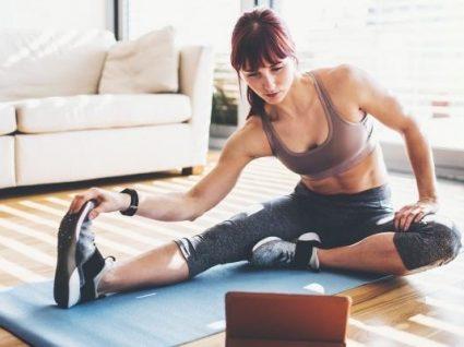 5 formas de fazer exercício sem gastar dinheiro