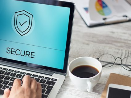 Apenas metade das empresas portuguesas tem proteção contra ataques informáticos