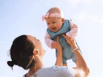 Saiba como criar crianças saudáveis no mundo atual: 4 dicas