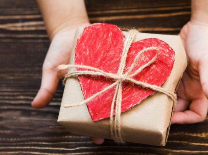 6 iniciativas de Natal solidárias para conhecer e participar este ano