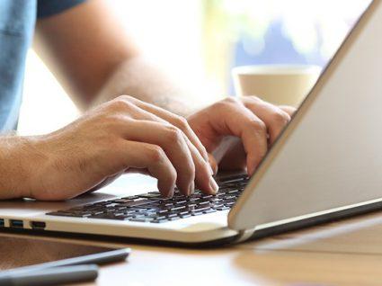 Artigo 13: a Internet não vai desaparecer, mas pode mudar muito