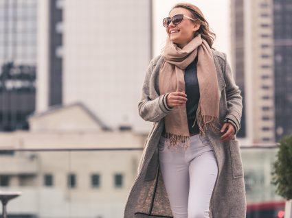 9 cardigans cheios de estilo para os dias frios