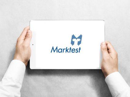 Marktest está a reforçar as suas equipas