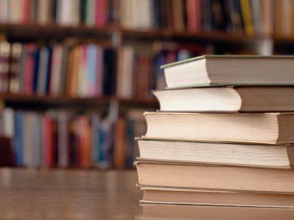 Conheça os 12 melhores livros de 2018 e atualize a sua lista de leituras