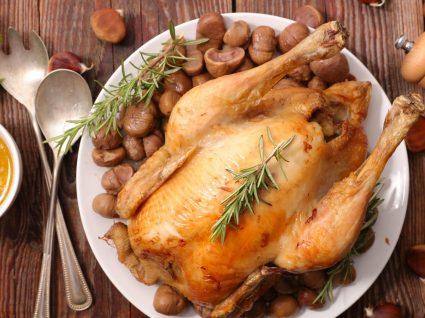 Como temperar peru para assar no forno: dicas preciosas