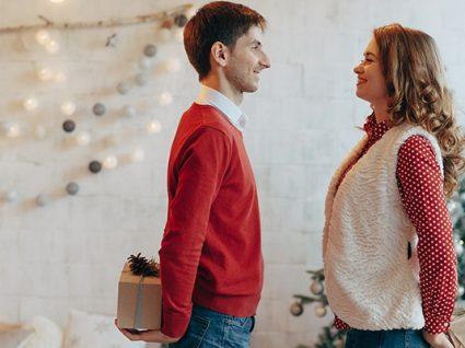 11 prendas de Natal para a namorada que merece tudo