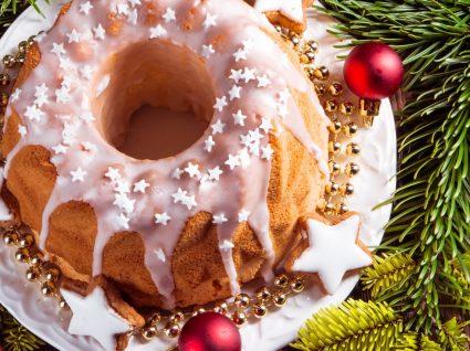 Receitas de bolos de Natal portuguesas a não perder esta quadra