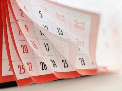 Governo concede tolerância de ponto à função pública a 24 e 31 de dezembro