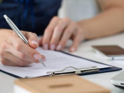 Valor máximo do subsídio de desemprego sobe 17 euros em 2019