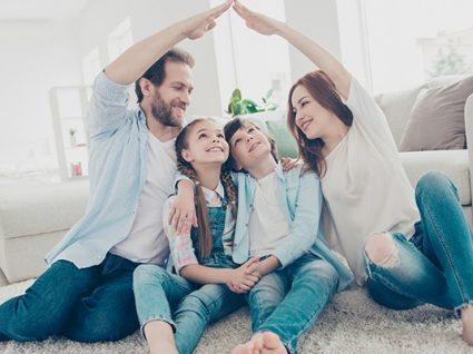 Escalões do abono de família: quantos são e como funcionam?