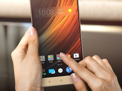 Os 7 melhores telemóveis Lenovo