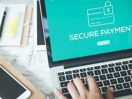 Usar o multibanco online: vale a pena o risco?