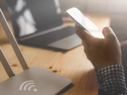 Como testar a velocidade da Internet: 4 ferramentas úteis