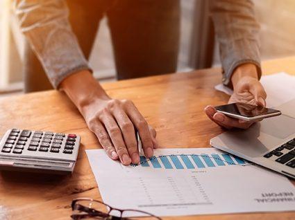 Certificados do tesouro ou depósitos a prazo: em qual investir?