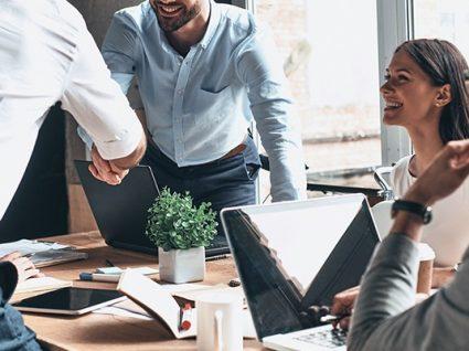 Saiba como a Norgarante e a Garantia Mútua podem ajudar a concretizar os projetos da sua empresa