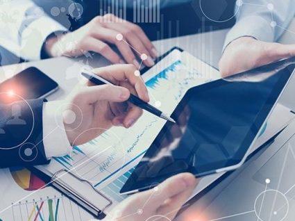 Financiamento para PME: que opções existem?
