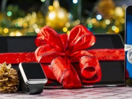 10 presentes tecnológicos para oferecer neste Natal