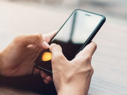 Os 10 melhores smartphones até 300 euros