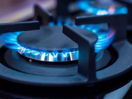 Escalões de gás natural: conheça-os para poupar na fatura mensal