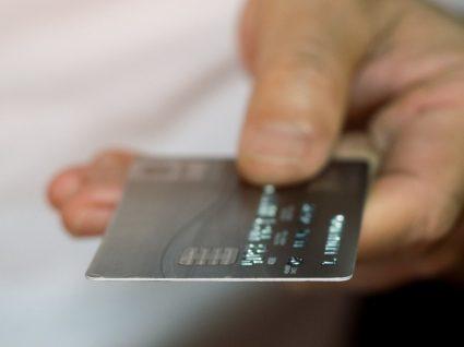 Quanto tempo demora a vir um cartão multibanco?