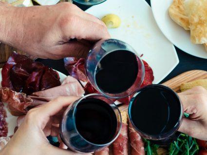 15 excelentes vinhos para se estrear nos vinhos italianos