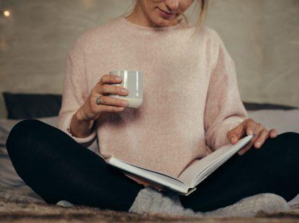 Quantos livros leu este ano? Conheça 7 truques para começar a ler mais