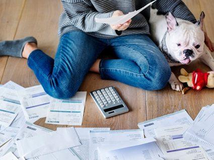 Fatura com contribuinte: porquê deixar rasto em todos os pagamentos?