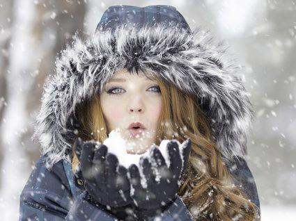 Escapadinhas na neve: férias de sonho pintadas de branco