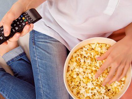 TV por cabo: uma despesa supérflua ou um investimento inevitável?