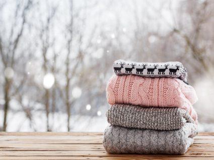 7 itens indispensáveis num guarda-roupa de inverno